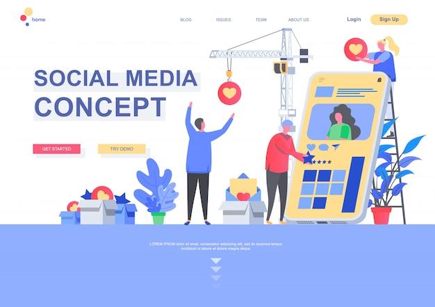 Online dating ro social community community soziale seiten online social media