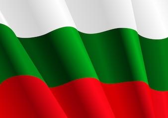 Single bulgarien kostenlos