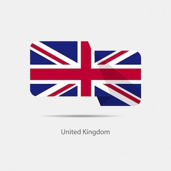 Flaggenentwurf