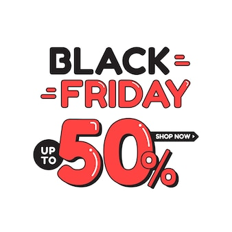 Flat black friday sale