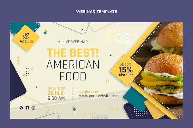 Flat-food-webinar