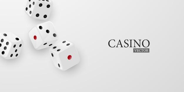 Fliegende würfel casino