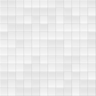 Fliesenhintergrund. ziegel textur. quadratische fliesen.