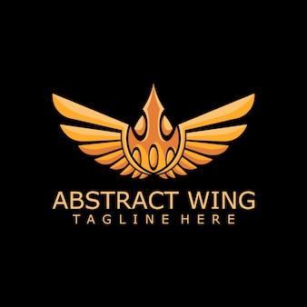 Flügel-logo