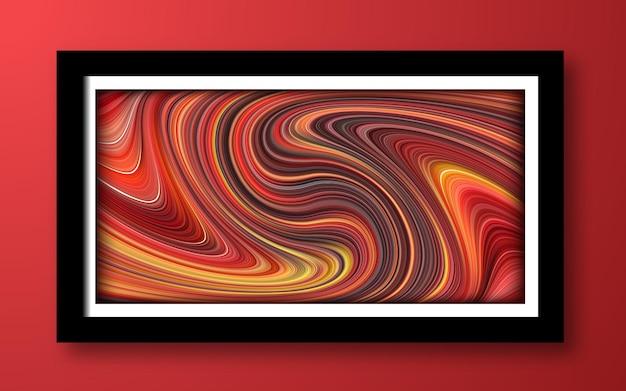 Flüssigkeitsdynamische gradientenwellen