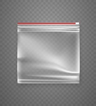 Flugreisefenster-ansichtvektor