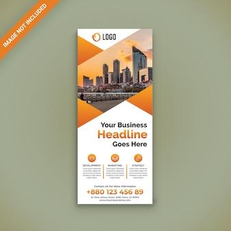 Flyer-design