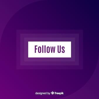 Folge uns