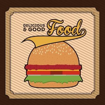 Food-design