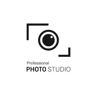 Fotograf logo
