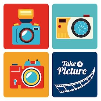 Fotografie-design