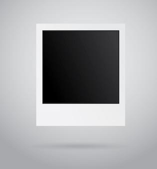 Fotografieentwurf