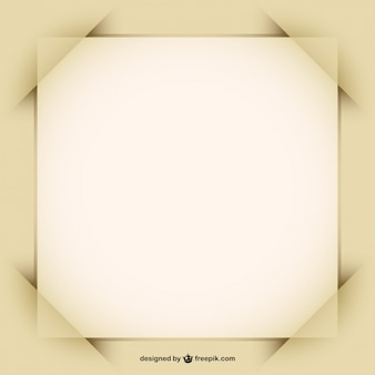 Framing papierkunst