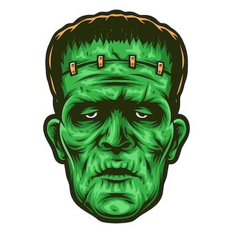 Frankenstein-vektor