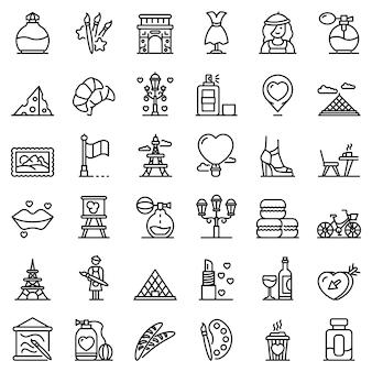 Frankreich symbole festgelegt