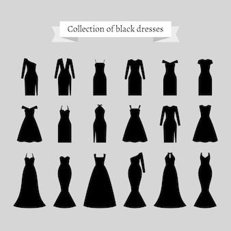 Frauen shapewear oder weibliche korrigierende unterwäschevektorillustration