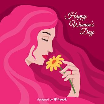 Frauentag