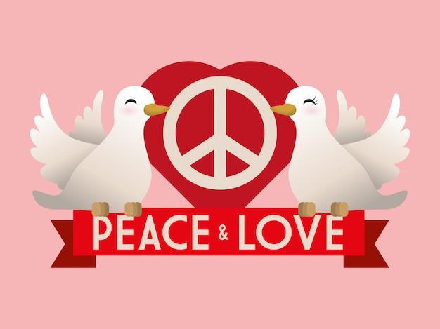 Friedensentwurf