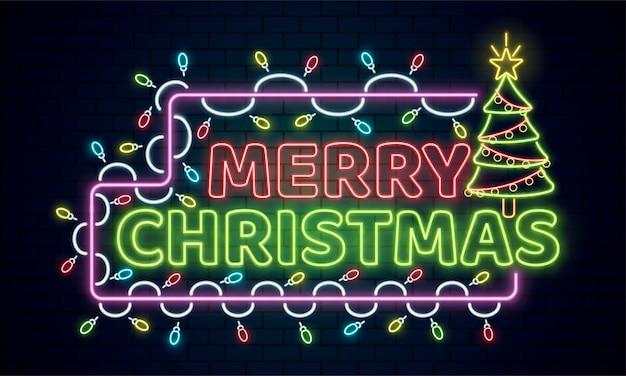 Fröhliche weihnachten.