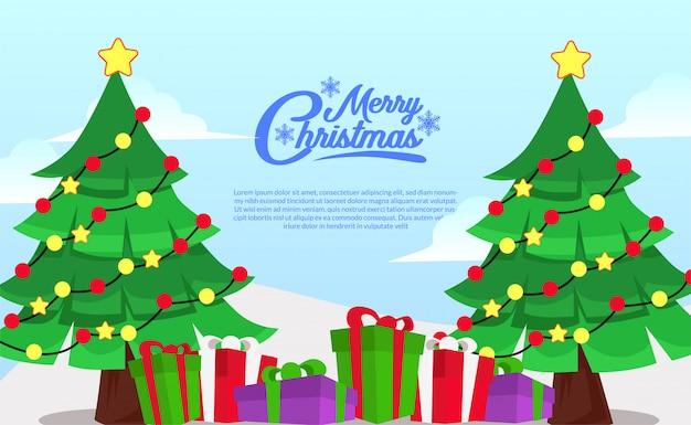 weihnachtsbeleuchtung dekoration girlande download der. Black Bedroom Furniture Sets. Home Design Ideas