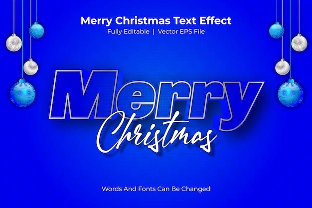 Frohe weihnachten bearbeitbarer text