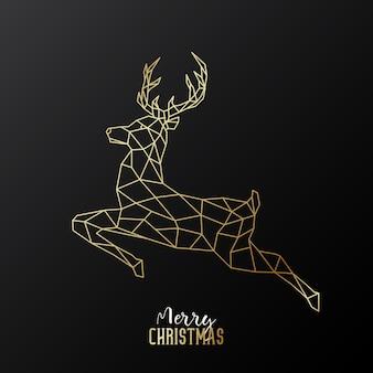 Frohe weihnachten design.
