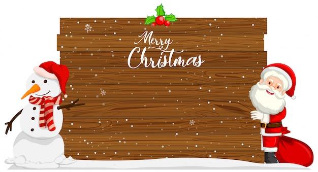 Frohe weihnachten holz vorlage