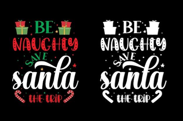 Frohe weihnachten-t-shirt-designtypografie-weihnachts-t-shirt-designweihnachtstypografie-design