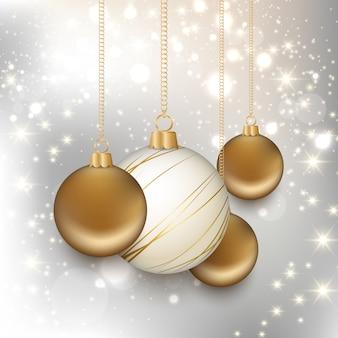 Frohe weihnachten und ein gutes neues jahr 2020