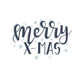 Frohe weihnachten weihnachtsbeschriftung, motivationszitat