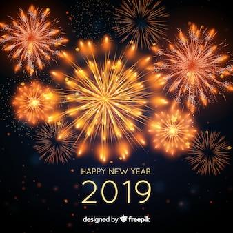 Neujahr Vektoren Fotos Und Psd Dateien Kostenloser Download