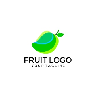 Frucht-logo