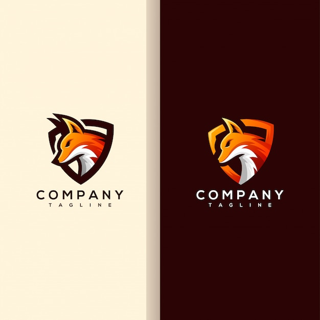 Fuchs e sport logo
