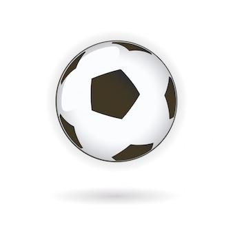 Fußball fußball ball