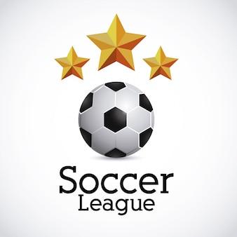 Fußball-liga
