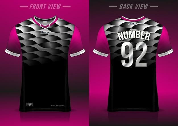 Fußball-trikot-t-shirt-sport-vorlage