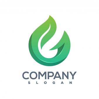 G-blatt-logo einsatzbereit