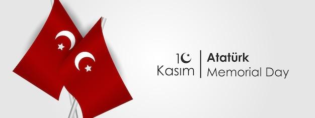 Gedenktag der türkischen republik mustafa kemal atatürkübersetzung novembe übersetzung novembe