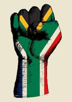 Geist einer nation
