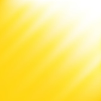 Gelber hintergrund mit linie