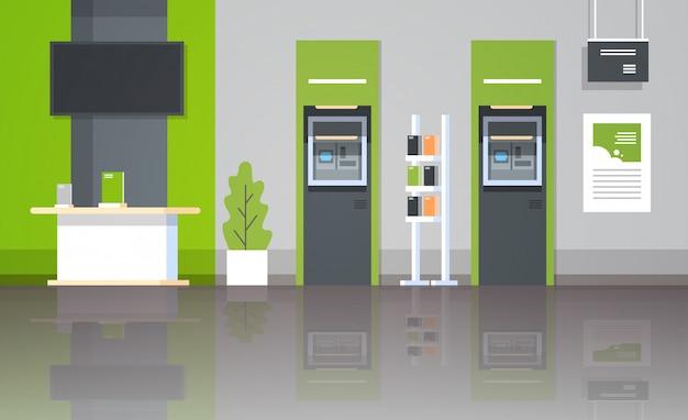 Geld geldautomat