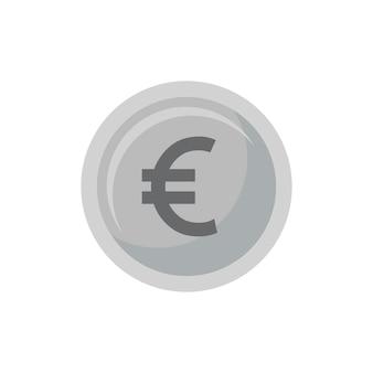 Geld Kostenlosen Vektoren
