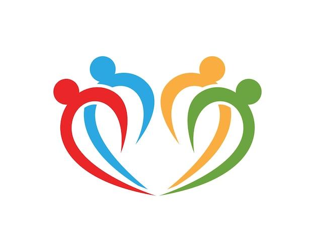 Gemeinschaftspflege-logo