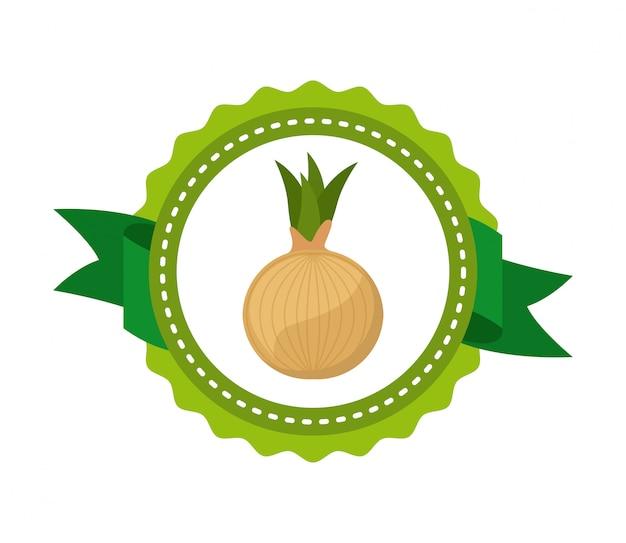 Gemüse design