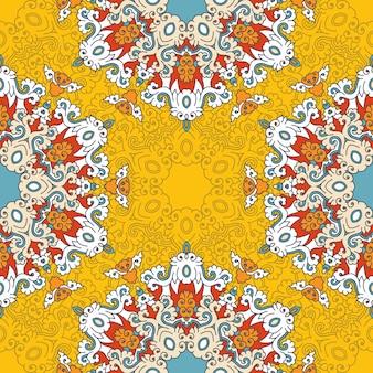 Geometrische muster design