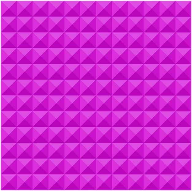Geometrischer farbhintergrund.