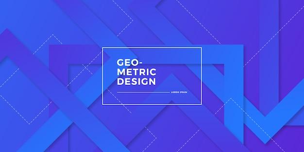 Geometrischer hintergrund der abstrakten steigung