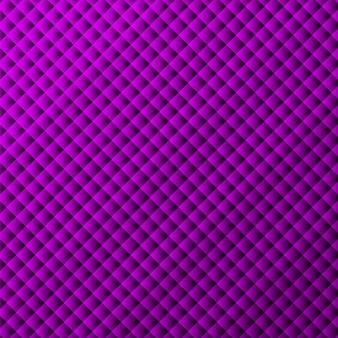 Geometrischer hintergrund des geschäftsluxus. datei enthalten