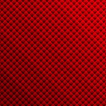 Geometrischer hintergrund des geschäftsluxus.
