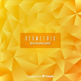 Geometrischer hintergrund